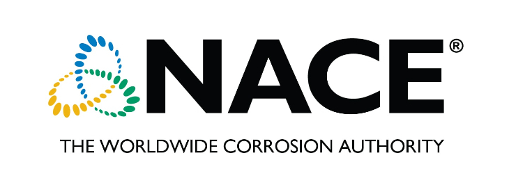 NACE Pipeline Coating Technology 2019, Dubai